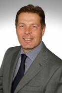 Profilbild von  Thomas Karr