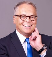 Profilbild von  Frank Weber