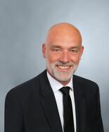 Frank Runkel Finanzberater Bergheim (Erft)