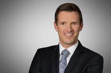 Bastian Bleischwitz Finanzberater Bonn