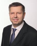 Bernd Bremer Finanzberater Mettmann