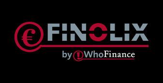 FINOLIX by WhoFinance ist die erste personalisierte App für Finanzberater*innen