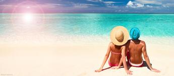 Bild des Angebots Sommer - Sonne - Sorglos.