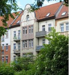 Bild des Angebots Erwerb ertragreicher Wohnimmobilien mit 4-5 % p.a. Mietrendite