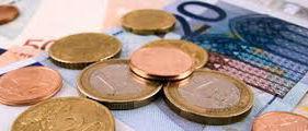 Bild des Angebots Sofortrente gegen Einmalzahlung