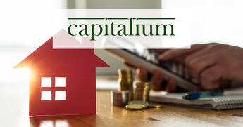 Bild des Angebots Einkaufsberatung für Ihre einfache Immobiliensuche