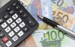 Bild des Angebots ETF ,  Geldanlagen ,  Vermögensaufbau