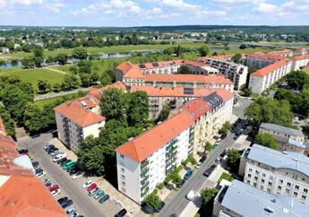 Bild des Angebots gute Bestandsimmobilien in Berlin und deutschlandweit