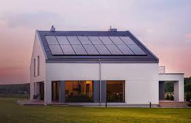 Bild des Angebots Stören Sie steigende Stromkosten?  Machen Sie sich unabhängig von Energieversorgern und steigenden Strompreisen.
