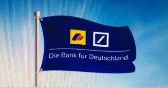 Bild des Angebots Jetzt bewerben! Karriere bei der Postbank Finanzberatung AG