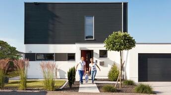 Bild des Angebots Ihr Immobilienwunsch, ob Einkauf/Verkauf oder kostenlose Wertermittlung