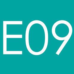 Bild des Angebots www.E09.world - Finanzwissen auf die Ohren