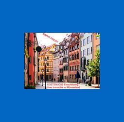 Bild des Angebots Was ist Ihr Haus / Ihre Wohnung Wert?