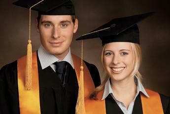 Bild des Angebots Berufseinstieg & Finanzen - was Schule und Uni nicht vermitteln