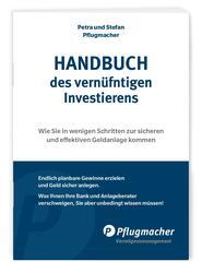 Bild des Angebots Vermögensstruktur 2020: Das Handbuch des vernüftigen Investierens