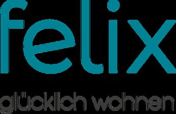 Bild des Angebots FELIX in Hamburg Wellingsbüttel. Die Kapitalanlage, die sich von selbst finanziert!