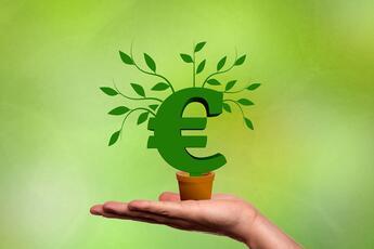 Bild des Angebots Tagesgeld und Festgeld bei deutschen und europäischen Banken