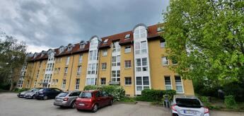 Bild des Angebots Bestandswohnungen in Berlin-Marienfelde als Kapitalanlage.