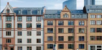 Bild des Angebots In qualitätsgeprüfte Immobilien investieren