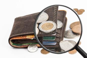 """Bild des Angebots """"Versteckte Kosten in Finanzprodukten"""""""