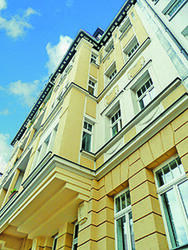 Bild des Angebots Das kleine Immobilien-Seminar in Stuttgart am 12. und 14. Oktober 2020