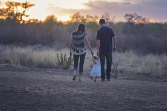 Bild des Angebots Baufinanzierung passend für die ganze Familie!