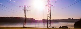 Bild des Angebots Jetzt Kosten senken durch Strom- und Gasanbieterwechsel!