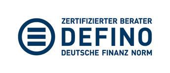 Bild des Angebots Beratung nach DIN 77230 Basis Finanzanalyse
