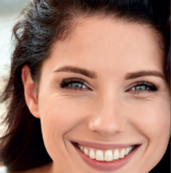 Bild des Angebots Ihr schönstes Lächeln ist eine Zahnzusatzversicherung wert!