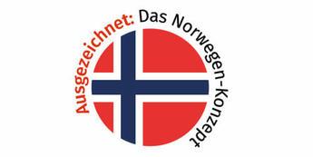 Bild des Angebots Clever: Nutzen Sie das Erfolgsrezept der Norweger für Ihre Altersvorsorge!