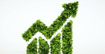 Bild des Angebots Nachhaltige Fonds - sinnvoll oder nicht?