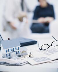 Bild des Angebots Der Weg zur passenden Immobilie