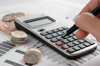 Bild des Angebots Worauf muss ich bei der Praxisfinanzierung achten?