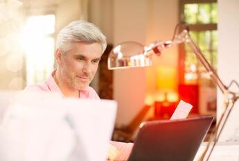 Bild des Angebots E-Safe - Verwahren Sie Ihre privaten Dokumente digital und sicher im Online Banking der Taunus Sparkasse