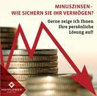 Bild des Angebots Sichere Geldanlage ohne Verwahrentgelt