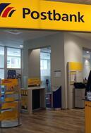 Bild des Angebots Beratung für Baufinanzierungen jetzt auch in der Filiale Hannover -Linden möglich!