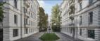 Bild des Angebots Immobilien in Berlin aus allen Bezirken