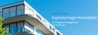 Bild des Angebots Bundesweite geprüfte Immobilien als Kapitalanlage