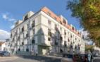 Bild des Angebots Clever: Sozialer Wohnungsbau als Kapitalanlage
