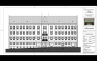 Bild des Angebots Hochwertig sanierte Gründerzeithäuser im Leipziger Brunnenviertel