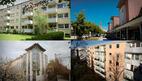 Bild des Angebots Immobilien Investment in München - lohnt sich das noch?