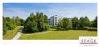 Bild des Angebots Wohnungen in München Johanneskirchen/Bogenhausen - direkt am Park