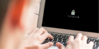 Bild des Angebots Beratung zur Absicherung Cyberschutz mit zusätzlichen Assistance-Leistungen