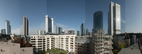 Bild des Angebots Immobilieninvestition: Managerwohnungen in Frankfurt am Main