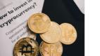 Bild des Angebots Bitcoin! - Finger weg oder das neue digitale Gold? Webinar mit Krypto-Experte