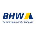 Bild des Angebots BHW Expressdarlehen bis 30.000,- EUR - ohne Grundbuch-Eintragung!