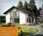 Bild des Angebots Ihre smarte Immobilienfinanzierung