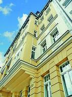 Bild des Angebots Das kleine Immobilien-Seminar in Stuttgart am 17. und 19. Februar 2020
