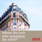 Bild des Angebots Investieren Sie jetzt in eine renditestarke Immobilie als Kapitalanlage!