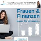 Bild des Angebots Frauen und Finanzen